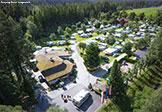 Camping Ötztal Längenfeld Bild 1