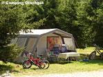 Camping Olachgut Bild 1