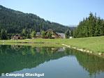 Camping Olachgut Bild 2