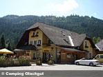 Camping Olachgut Bild 3