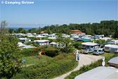 Camping Ostsee Bild 3
