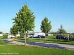 Camping Paradies Franken Bild 1