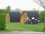 Camping Paradies Franken Bild 3