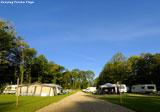 Camping Paradis Plage Bild 1