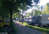 Camping Paradis Plage Bild 3