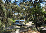 Camping Parc des Maurettes Bild 2