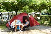 Camping-Park Steiner Bild 1