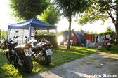 Camping-Park Steiner Bild 2