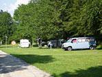 Camping Prêles Bild 3