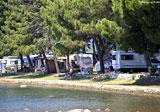Camping Puntica Bild 3