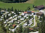 Camping Reiterhof Bild 3