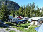 Camping Rendez-Vous Bild 1
