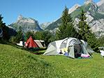 Camping Rendez-Vous Bild 3