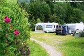 Camping-Residence Corones Bild 1