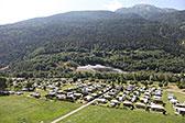 Camping Rhone Bild 3