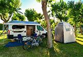 Camping Riva Nuova Bild 2