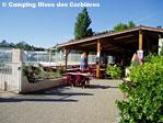 Camping Rives des Corbières Bild 1