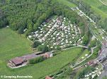 Camping Rossmühle Bild 2