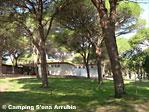 Camping S'ena Arrubia Bild 2