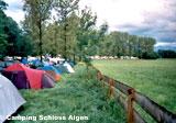 Camping Schloss Aigen Bild 1