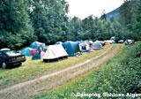 Camping Schloss Aigen Bild 3