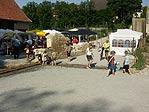 Camping Schwabenmühle Bild 1