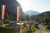 Camping Seewiese Bild 1