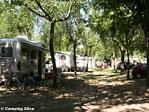 Camping Silva Bild 1