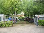 Camping Silva Bild 3