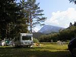 Camping Šmica Bild 1