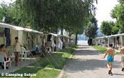 Camping Solcio Bild 1