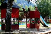 Camping Swiss Plage Bild 1