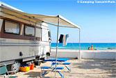 Tamarit Beach Resort Bild 1
