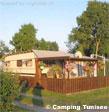Camping Tunisee Bild 2