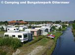 Camping und Bungalowpark Ottermeer Bild 1