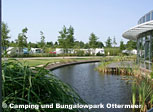 Camping und Bungalowpark Ottermeer Bild 2