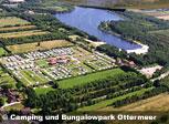 Camping und Bungalowpark Ottermeer Bild 3