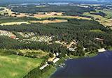 Camping- und Ferienpark Havelberge Bild 1