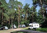 Camping- und Ferienpark Havelberge Bild 2