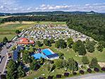 Camping- und Ferienpark Orsingen Bild 1