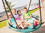 Camping- und Ferienpark Orsingen Bild 3