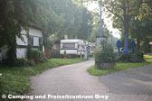 Camping und Freizeitzentrum Brey Bild 1