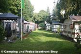 Camping und Freizeitzentrum Brey Bild 2