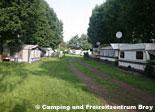 Camping und Freizeitzentrum Brey Bild 3