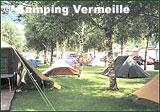 Camping Vermeille Bild 1