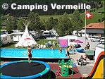 Camping Vermeille Bild 2