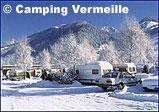 Camping Vermeille Bild 3