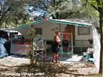 Camping Village Joker Bild 1