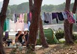 Camping Village Laguna Blu Bild 2