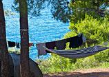 Camping Arena Stoja Bild 3